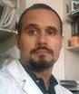 Dr. Walter Alberto Sifuentes Giraldo