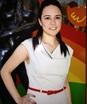 Dra. Claudia Cecilia Constantino Robles