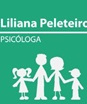 Liliana Peleteiro