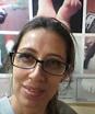 Marcela Curato