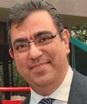 Dr. Victor Manuel De Lachica Giles