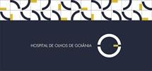 Hospital de Olhos de Goiania