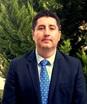 Dr. Roberto Cardenas Arreola