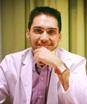 Dr. Mateo Javier Hernández