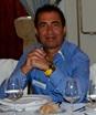 Dr. José Manuel Rodriguez Miguélez