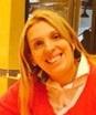 Luciana Raulino Sanches
