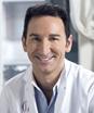 Dr. Oscar Junco Polaino