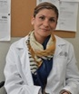 Dra. Lucia Monserrat Pérez Navarro