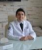 Dr. Edgar Arturo Ceyca Lugo