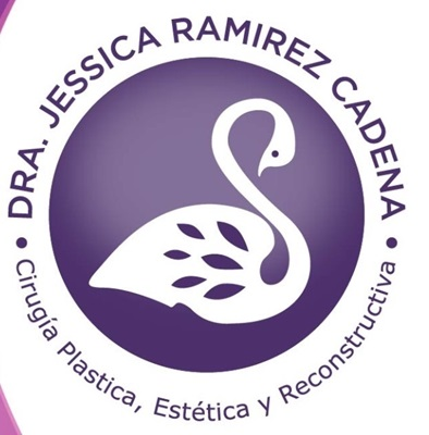 Dra. Jessica Ramírez Cadena - gallery photo