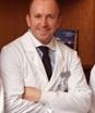 Dott. Jacopo Lenzi