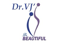 Dr Vjs Cosmetic Surgery, Cosmetology & Hair Transplantation Centre