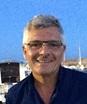 Dr Emmanuel Favreul
