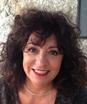 Dra. Isabel Pires de Carvalho