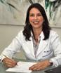 Dra. Katia Regina Pereira Salomão