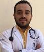 Dr. Jorge Cabañas