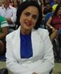 Selma Cordeiro dos Santos
