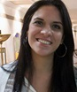 Verena Meloni