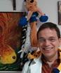 Dr. Juan Eduardo Lingow Rodríguez