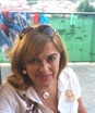Dra. Carmen Pingarron Santofimia