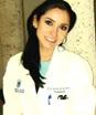 Dra. Karen García Ornelas