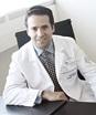 Dr. Ricardo Arceo Olaiz