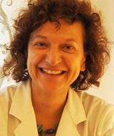 Dra. M. Pilar Roca Pérez
