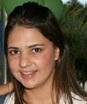Helena C Faro S Mello
