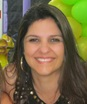 Simone Dias Moura