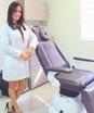 Dra. Jenny Bracamontes Blanco