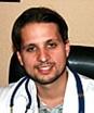Dr. Antonio Arrebola Moreno