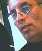 Dr. Oscar Juan Ochoa de la Maza