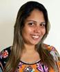 Lilian Nogueira Reis