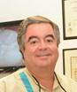 Fabio Villamizar