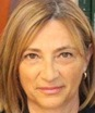 Prof. Mª José Vidal Albi