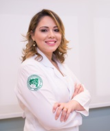 Dra. Adriana Mariano