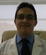 Dr. Mauricio Daniel Leon Yepez
