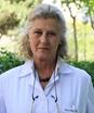 Dra. Elena Nogués Antich