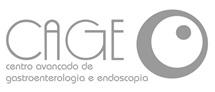 CAGE - Centro Avançado em Gastroenterologia e Endoscopia Digestiva