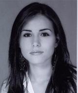 Paula Andrea Bustamante Gómez
