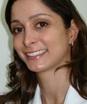 Dra. Janyana M. D. Deonizio