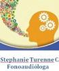Stephanie Turenne