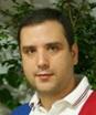 Dr. Alessandro Rocha Louredo