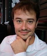 Dr. Antonio Corredera Larios