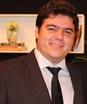 Alfredo Lucas Neto