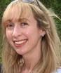 Dr. Jodie Lowinger