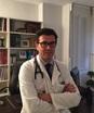 Dr. Javier Mora Robles