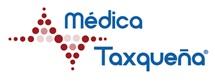 Medica Taxqueña
