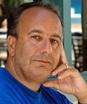 Dr Pierre Setbon