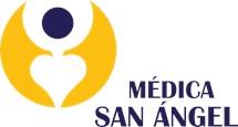 Médica San Angel